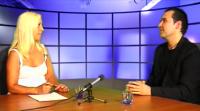 Entrevista en ENTRE TO 2 – Ciencia y espíritu TV