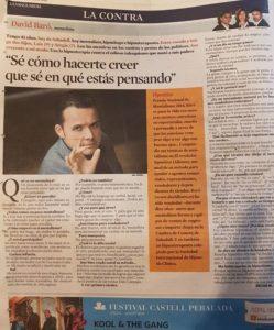 David-Baró_La-Contra-de-la-Vanguardia-cort